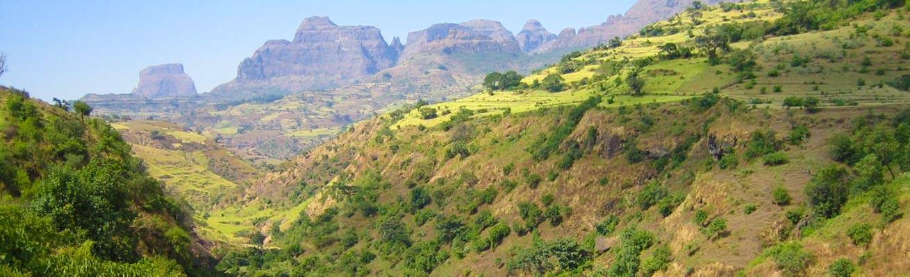 Etiopien2008Canon2321_0