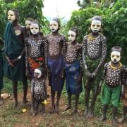 Suri-folket