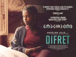 Difret-Movie